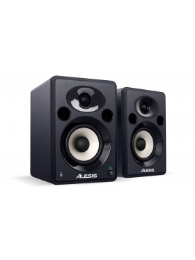Alesis Elevate 5 Active Studio Monitor Speakers
