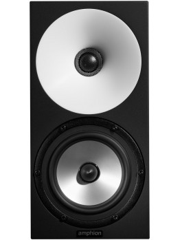 "Amphion One12 4.5"" Passive Studio Monitors"