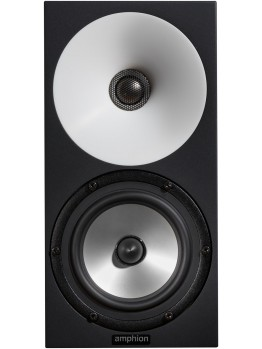"Amphion One15 5.25"" Passive Studio Monitors"