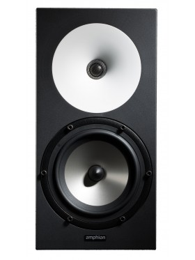 "Amphion One18 6.5"" Passive Studio Monitors"