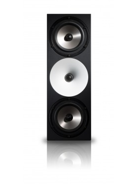 "Amphion Two18 Dual 6.5"" Passive Studio Monitors"