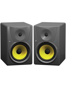 "Behringer TRUTH B1031A 8"" Active 2-Way Studio Monitor"
