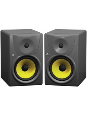 """Behringer TRUTH B1031A 8"""" Active 2-Way Studio Monitor"""
