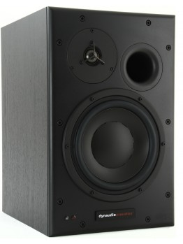 Dynaudio BM15A Nearfield Monitor