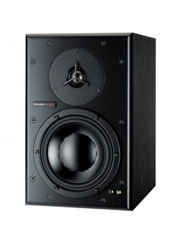 Dynaudio BM6A Nearfield Monitor