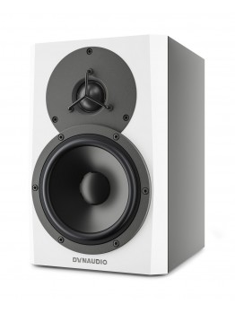 Dynaudio LYD-5 Nearfield Monitor
