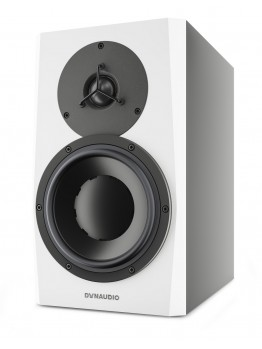 Dynaudio LYD-7 Nearfield Monitor