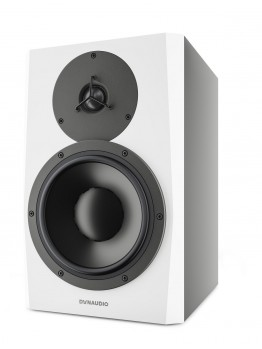Dynaudio LYD-8 Nearfield Monitor
