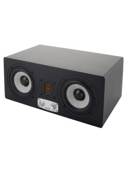 "EVE Audio SC305 3-Way (5"") Active Studio Monitor"