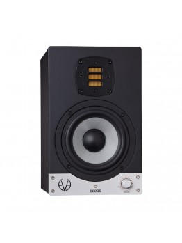 "Eve Audio SC205 2-Way (5"") Active Monitors"