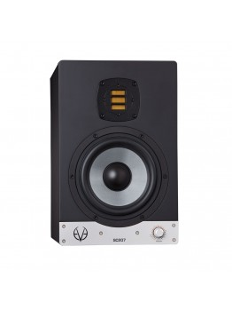 "Eve Audio SC207 2-Way (7"") Active Monitors"