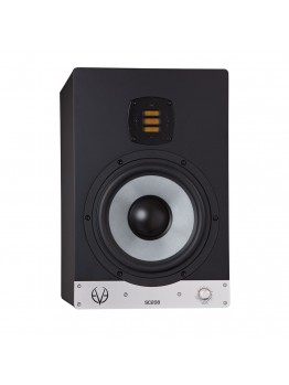 "Eve Audio SC208 2-Way (8"") Active Monitors"