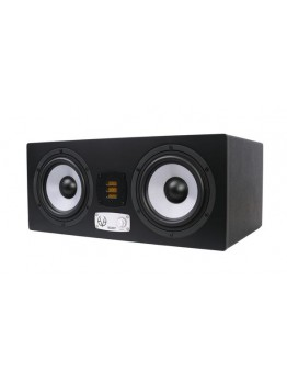 "EVE Audio SC307 3-Way (7"") Active Monitors"