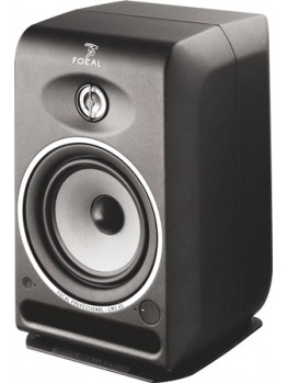 Focal CMS 65 Active Studio Monitor