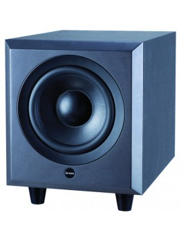 "ICON Digital SX-Sub8A 8"" Active Subwoofer for Studio Series"