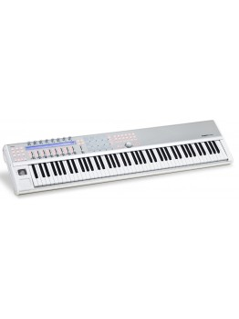 ICON-Global InSpire 8 G2 88 Semi Weighted Keys Keyboard