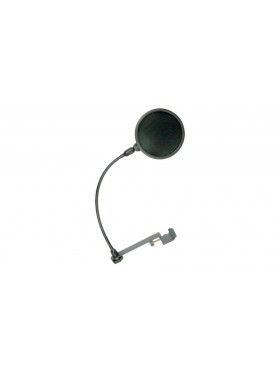 ICON-Global POP FILTER PF-01
