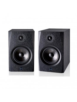 "Icon-Global SX-5A - Pair of 5"" Active Studio Monitors"