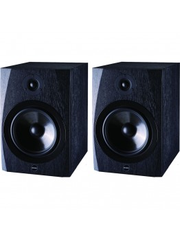 "Icon-Global SX-8A - Pair of 8"" Active Studio Monitors"