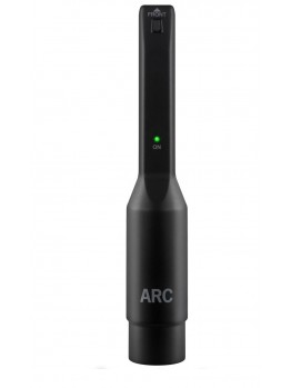 IK Multimedia ARC 2.5 with MEMS Microphone Advanced Room Correction System