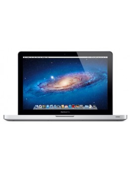 Apple MacBook Pro 13.3 - MD101LL/A