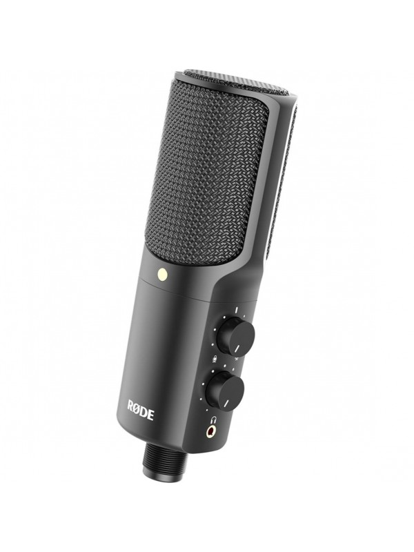 rode nt usb condenser microphone music guide pakistan. Black Bedroom Furniture Sets. Home Design Ideas