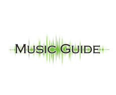 Music Guide Pakistan