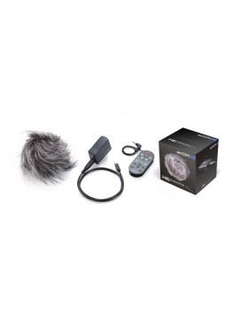 Zoom H6 Accessory Pack