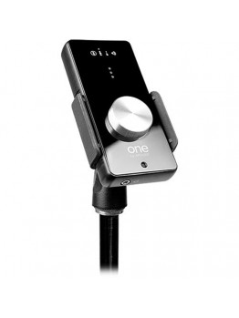 Apogee Mic Mount for ONE